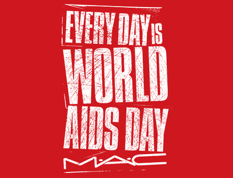 MAC World AIDS Day 2012