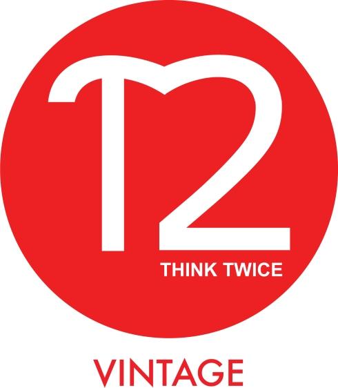 ThinkTwice