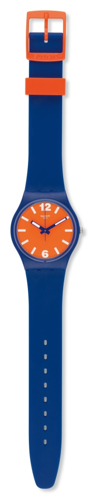 Gent Standard; 2013 SpringSummer; 1301 Classic