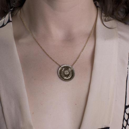 lucky-coin-pendant_1351631382_2