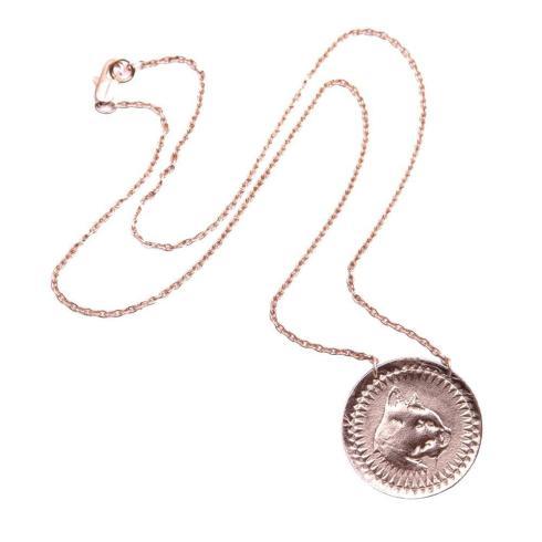 lucky-coin-pendant_1351631386_4