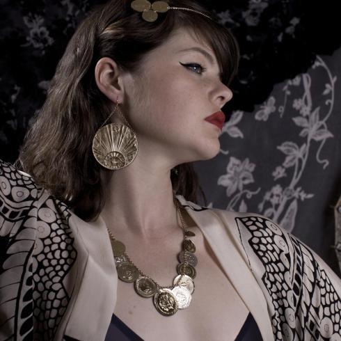 lucky-medallion-earrings_1351632001_2