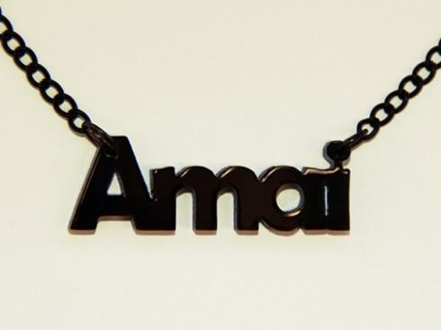 amai-z2