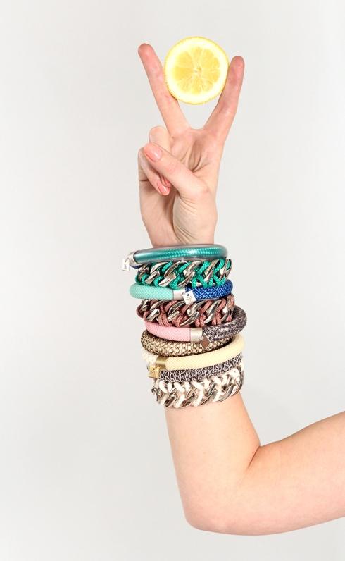mixed_bracelets_low