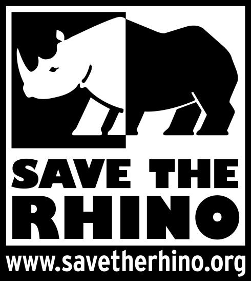 SavetheRhinoNewLogo(large)