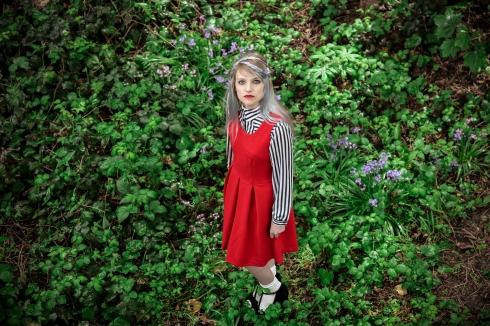 IMG_1836_garden_mood
