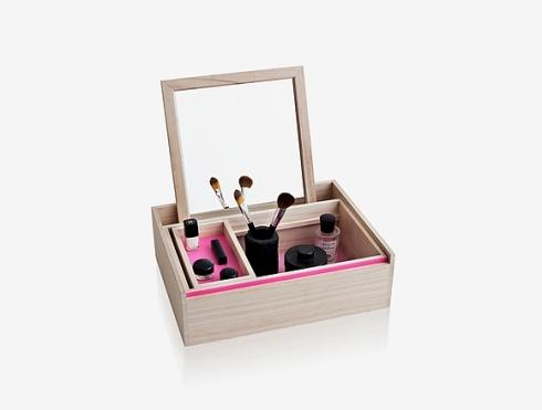 Personal-box2_580_440_bri--10_sha-70_s_c1
