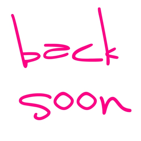 back_soon_by