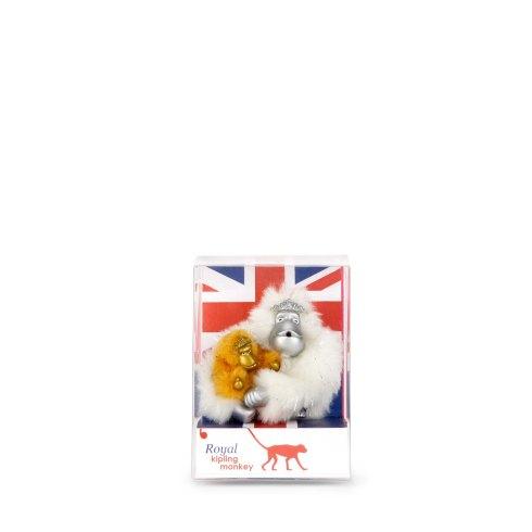 Royal Monkey Box