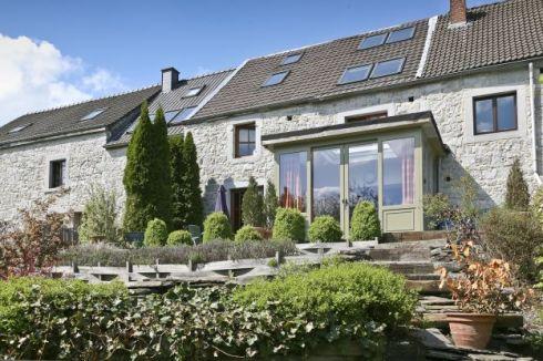 Maison_Fiche-Vakantiehuizen-105699-01-Aywaille-419985