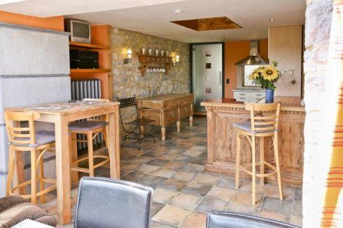 Maison_Fiche-Vakantiehuizen-105699-01-Aywaille-eetkamer-420000