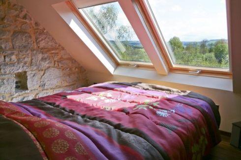 Maison_Fiche-Vakantiehuizen-105699-01-Aywaille-slaapkamer-419994