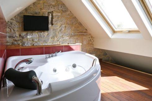 Maison_Fiche-Vakantiehuizen-105699-01-Aywaille-wellness-419990