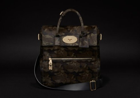 800x564xcara-delevingne-mulberry-bag9.jpg.pagespeed.ic.gWr9TTQIyJ