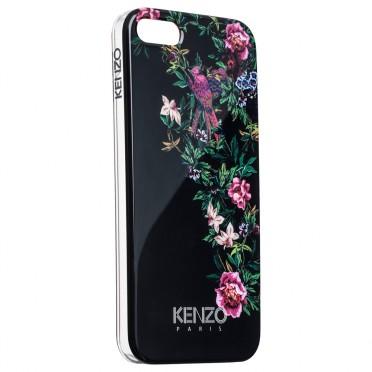 kenzo-exotic-iphone-5-hardcase-glossy-black_2
