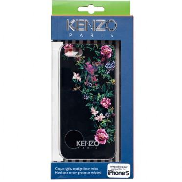 kenzo-exotic-iphone-5-hardcase-glossy-black_3