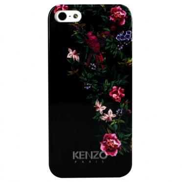 kenzo-exotic-iphone-5-hardcase-glossy-black_4