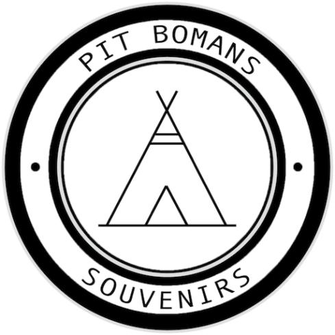 Logo PB wit