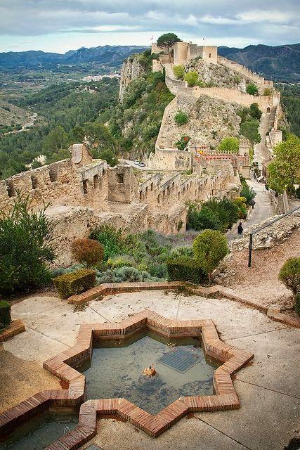 castelldexativa