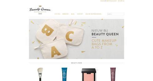 beautyqueen2